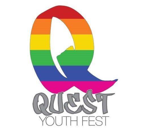 Takoda Prep Students Attend Q-Quest